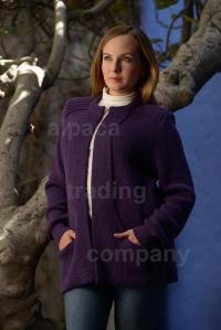 Ebel Sweater